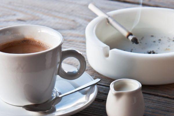 Capsule nespresso krups rechargeable