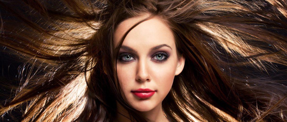 Vuoi stimolare la crescita dei capelli? Prova lo Shampoo ...